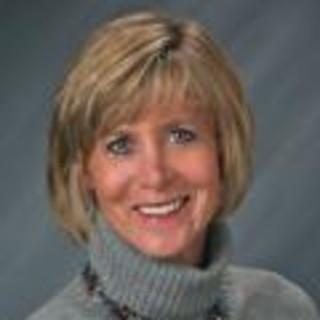 Ann Williams, MD