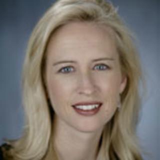 Julie (Bevan) Blockowicz, MD