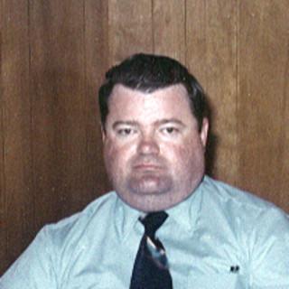 Thomas Lowe Jr., MD