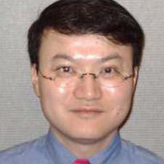 Tom Yan, MD