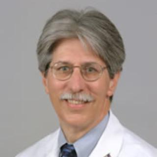 Robert Stuart, MD