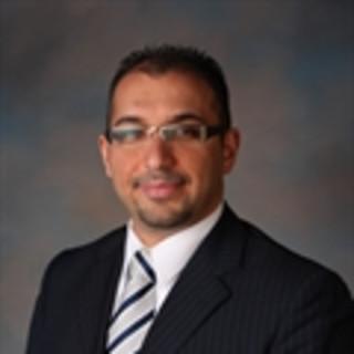 Hani Murad, MD