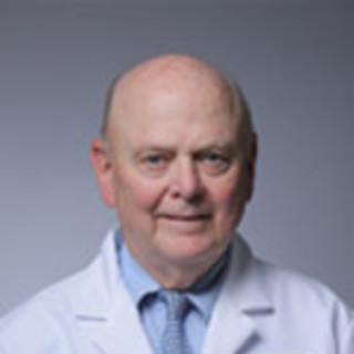 Edward Amorosi, MD