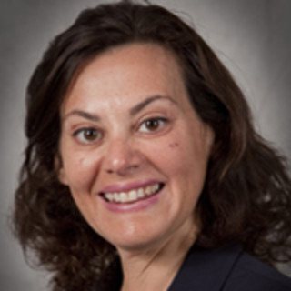 Renee Frankel, MD