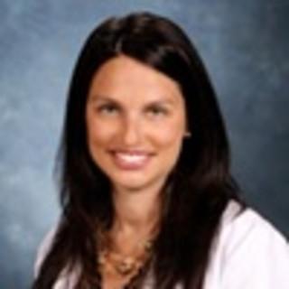 Beth Schwartz, MD