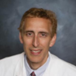 John Sarkaria, MD
