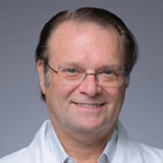 James Slater, MD