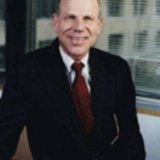 Ralph Horwitz, MD