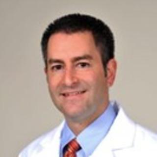 Kevin Slavin, MD