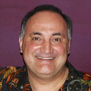Louis Dinatti, MD