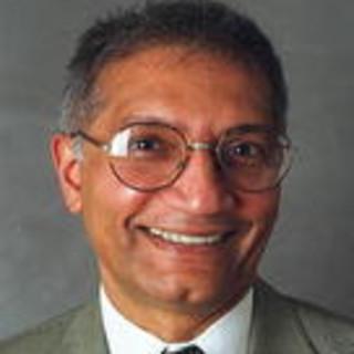 Philip Lobo, MD