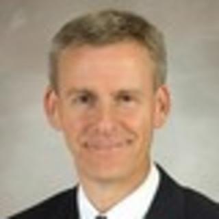 Paul Schulz, MD