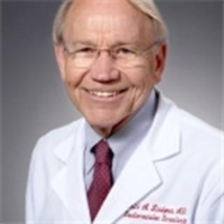 Keith Lindgren, MD