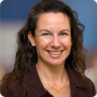 Kathleen Mcginn, MD