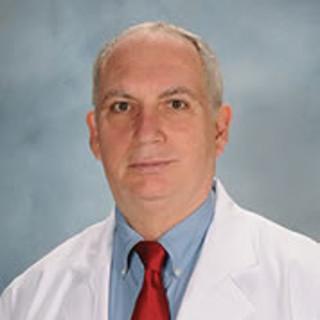 Michael Bardwil, MD