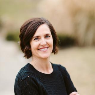 Amy Banter, MD