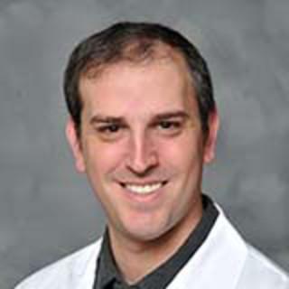 Adam Kaye, MD