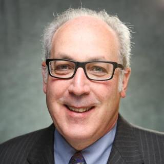 David Scher, MD