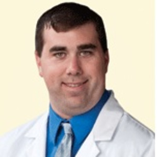 Jeffrey McDaniel, MD