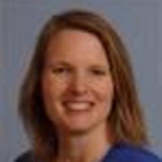 Andrea Hernady, MD