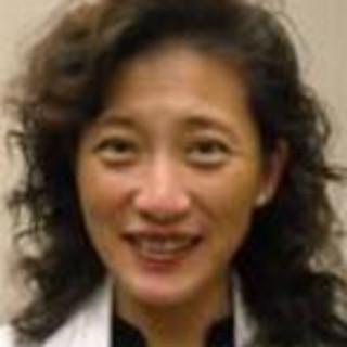 Cecilia Chu, MD
