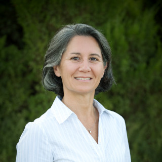 Lisa Mansueto, MD