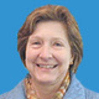 E. Myers, MD