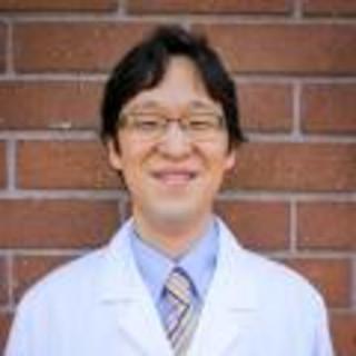 Philip Yang, MD