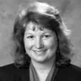 Dana Leary, MD