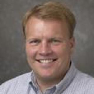 Jeffrey Whightsel, MD