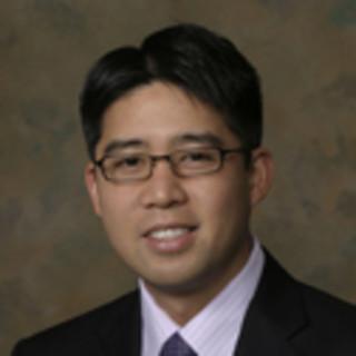 Hubert Chen, MD