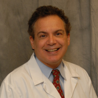 Paul Kirschbaum, MD