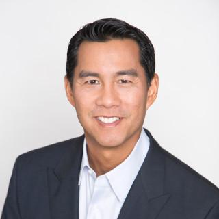 Mark Kan, MD