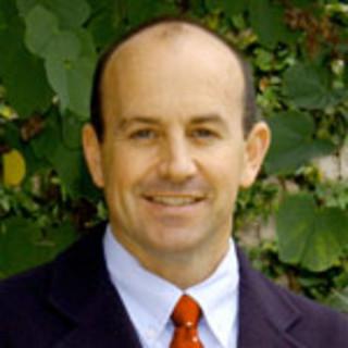 Robert Flynn, MD