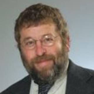 Mark Herring, MD