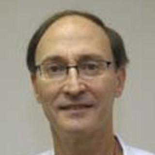 Bruce Abramowitz, MD