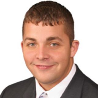 Jeremy Medler, PA