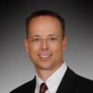 Stephen Smith, MD