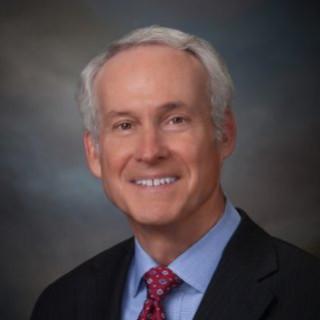 John Klimas, MD