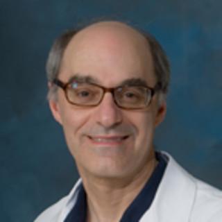 Marc Winkelman, MD