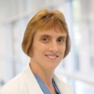 Susan Eicher, MD