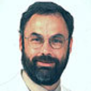 Otto Rogers, MD