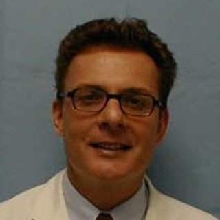 Frank Franzese, MD