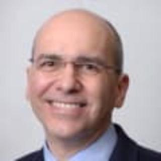 Leo Fontana, MD