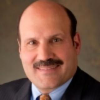 John Skedros, MD