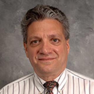 Carmine Defusco, MD