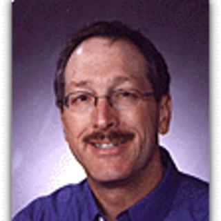 Robert Ferrell, MD