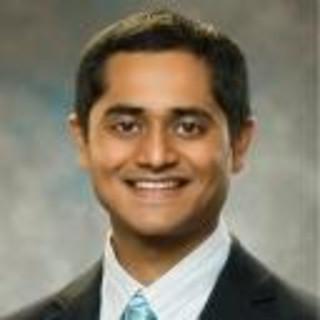 Alekh Gupta, MD