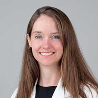 Jamie Kennedy, MD