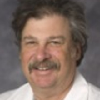 Tom Lassar, MD